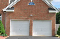 free Thorpe Green garage construction quotes